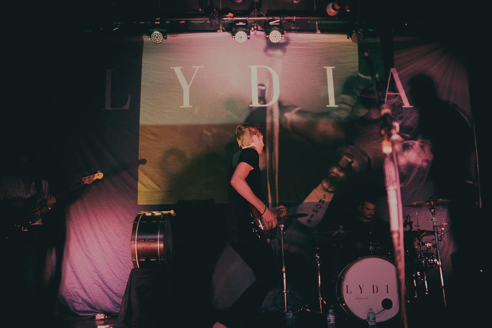 Lydia-19.jpg