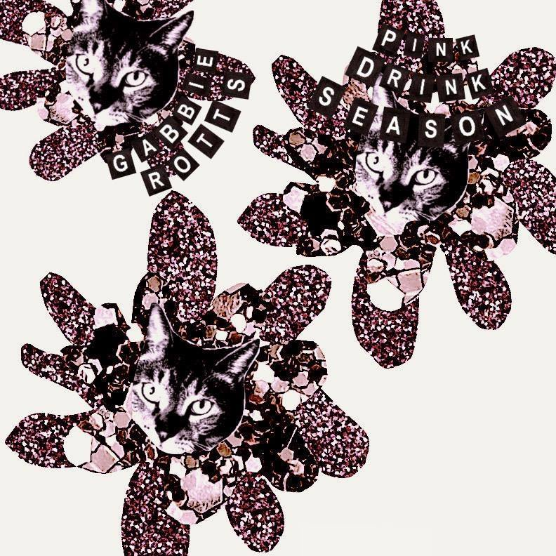 Gabbie Rotts - Pink Drink.jpg