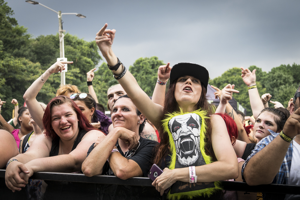 PeopleOfWarped-6.jpg