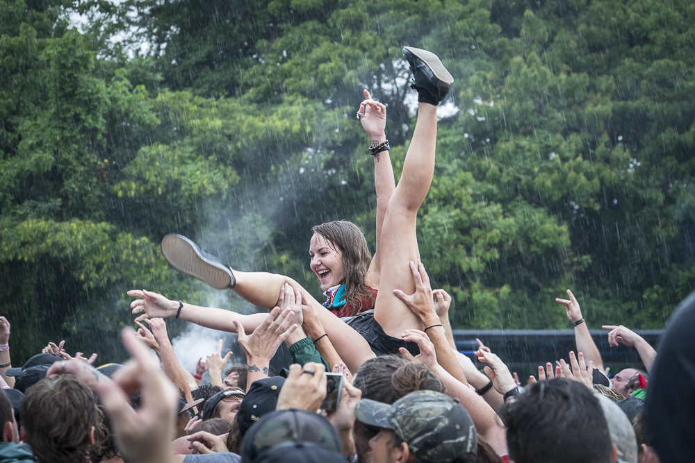 PeopleOfWarped-15.jpg