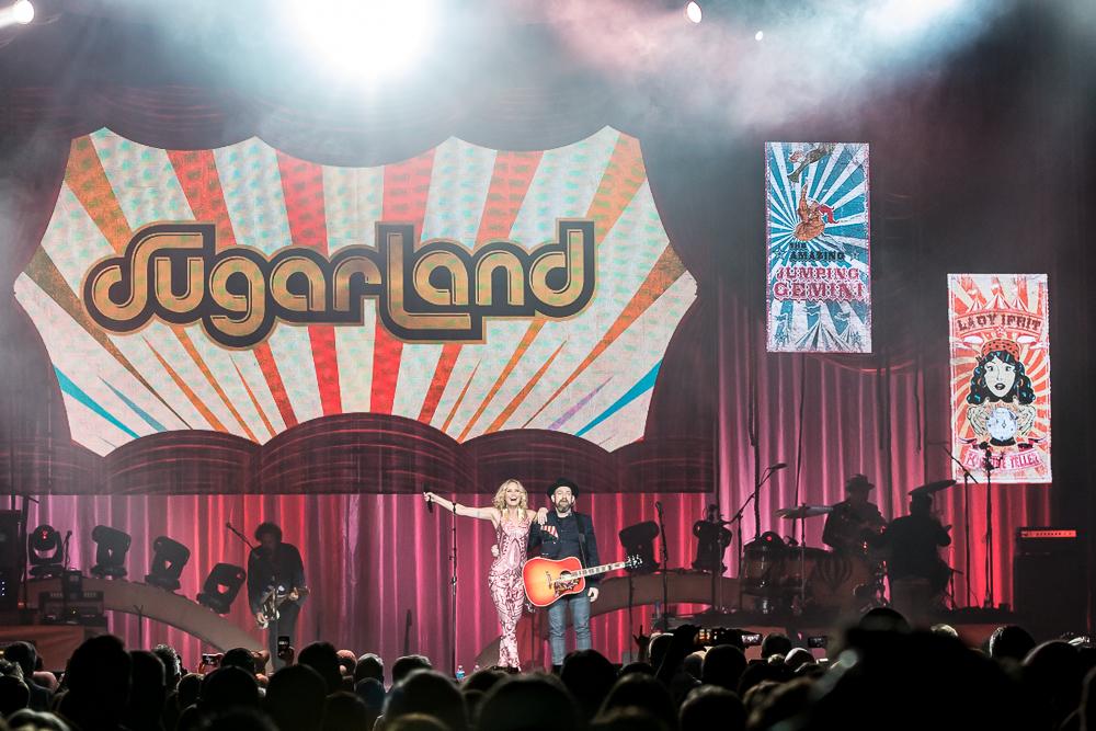 Sugarland-029.jpg