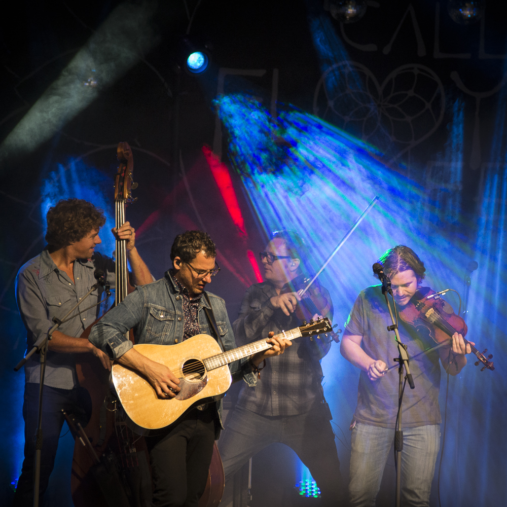 The Infamous Stringdusters-7.jpg
