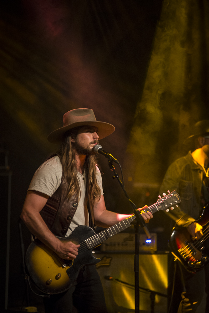 Lukas Nelson & Promise of The Real-4.jpg
