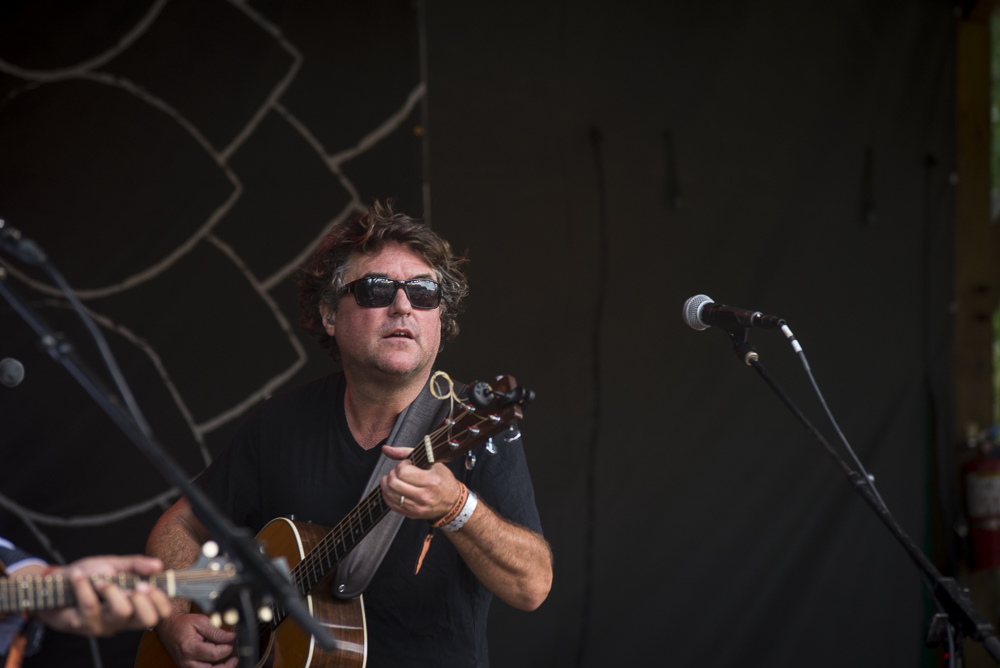 Keller Williams and Pettygrass-4.jpg