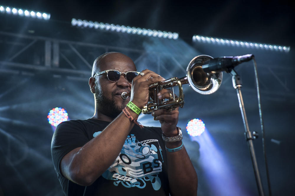 No BS! Brass Band-16.jpg