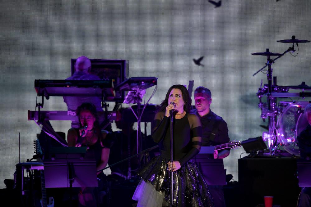 Evanescence-1 (1 of 1).jpg