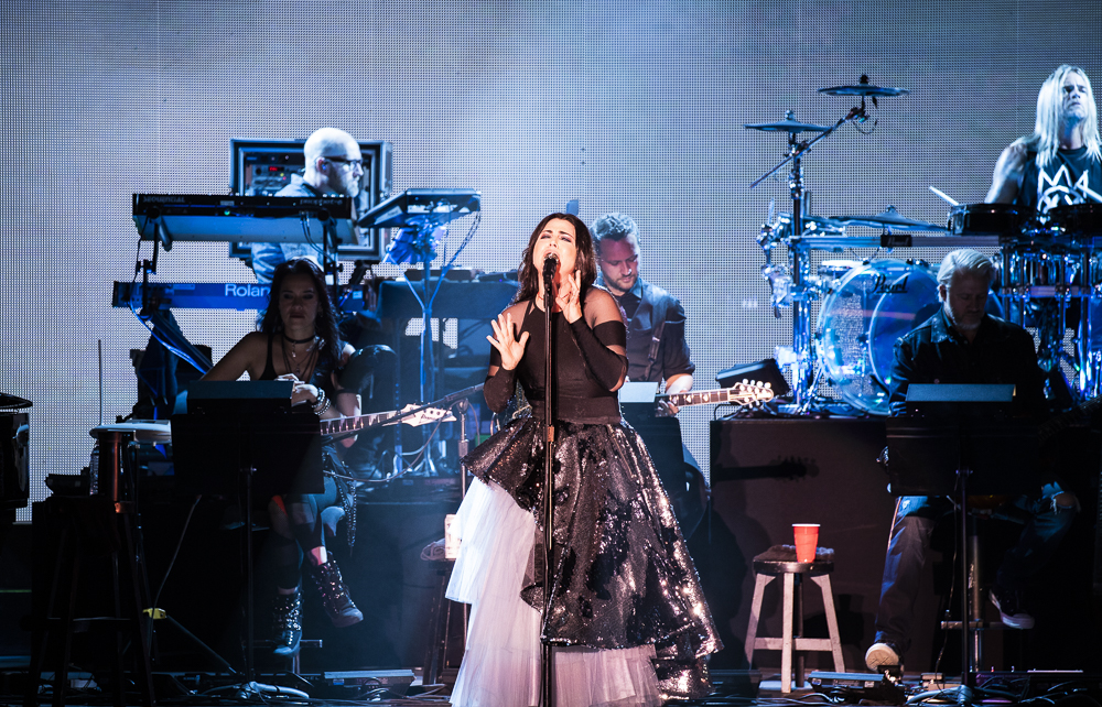 Evanescence-11 (1 of 1).jpg