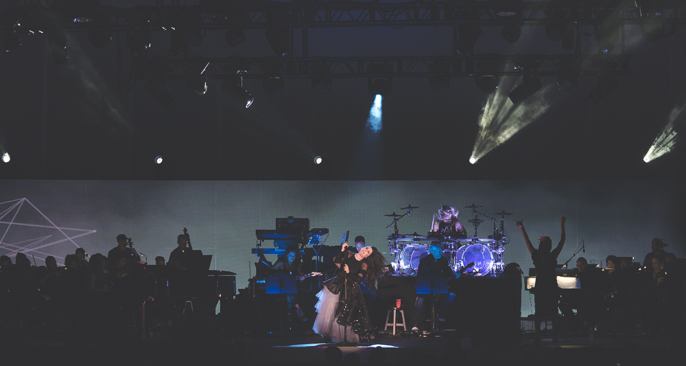 Evanescence-14 (1 of 1).jpg