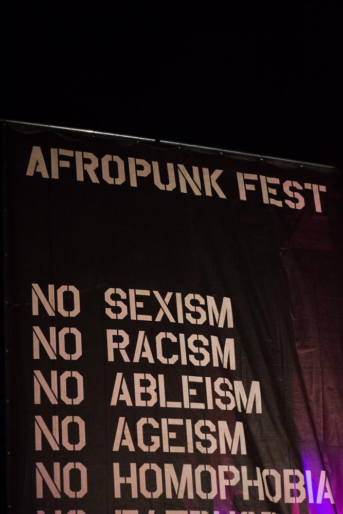 AfropunkPeople-39.jpg