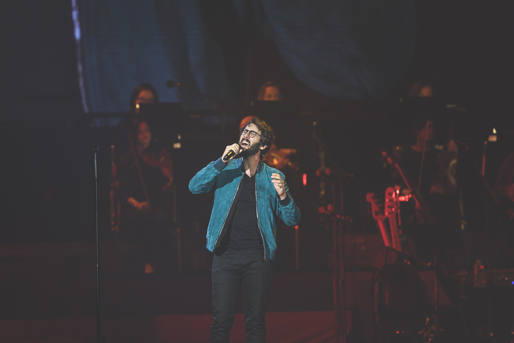 joshgroban03 (1 of 1).jpg