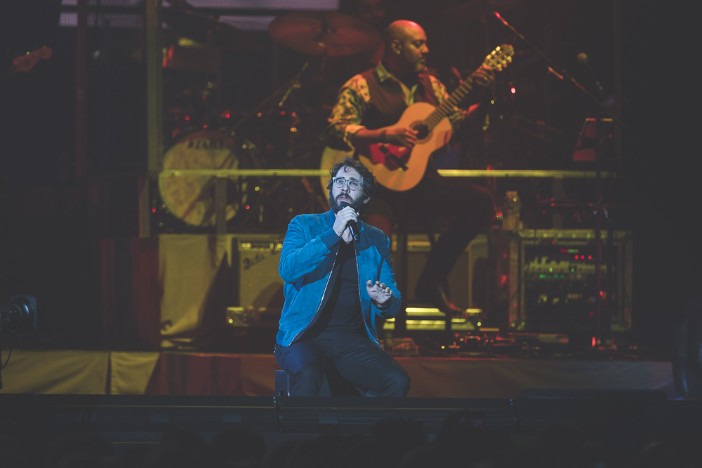 joshgroban05 (1 of 1).jpg