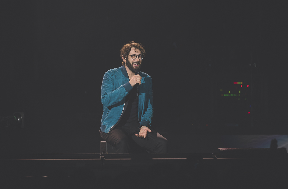 joshgroban015 (1 of 1).jpg