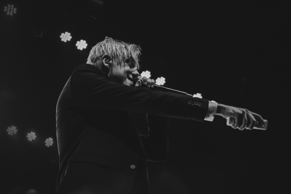 Robert DeLong-7.jpg
