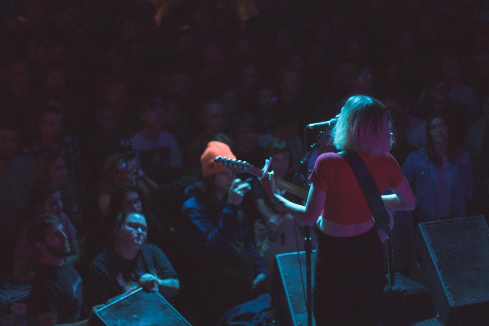 Slothrust by Grace Kelly Masquerade Bullet Music2018 (28).jpg