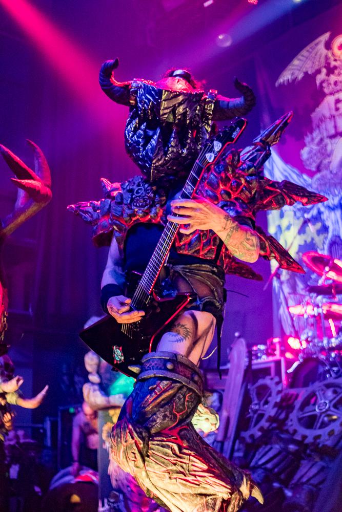 17Gwar Masquerade Atlanta Bullet Music Grace Kelly2018.jpg