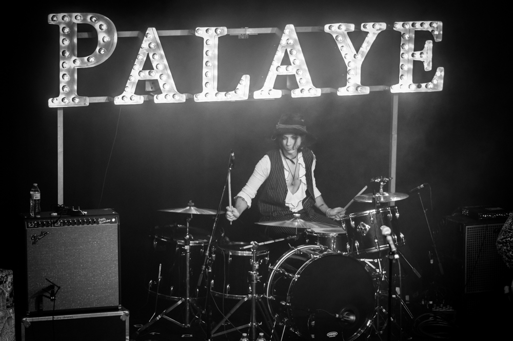 PalayeRoyale-1.jpg