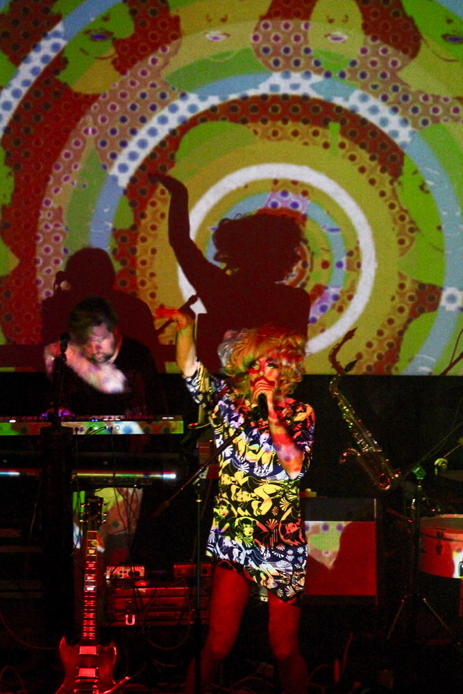 OfMontreal-004-1.jpg