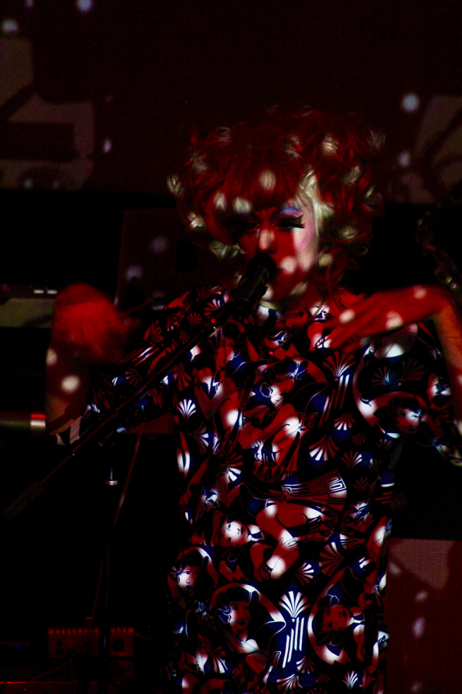 OfMontreal-005-1.jpg