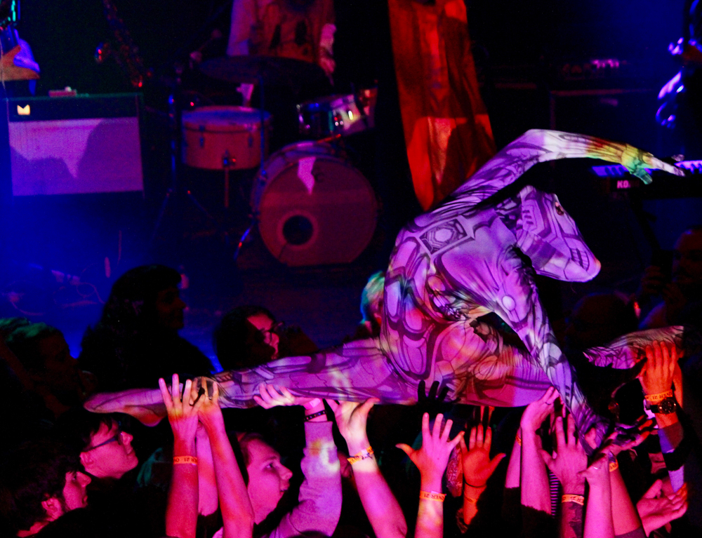 OfMontreal-013-1.jpg