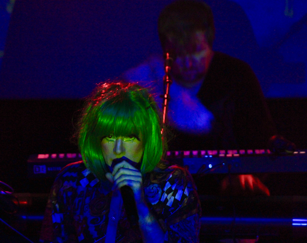 OfMontreal-016-1.jpg