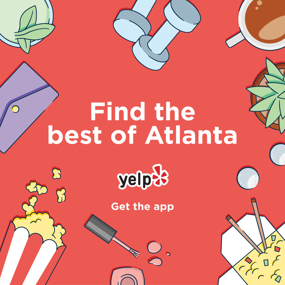 CM_Yelp General Ad_Atlanta_square.jpg