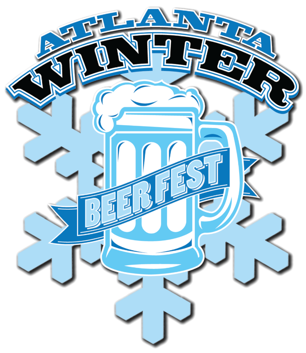 winter beer fest 2019 logo-07.png