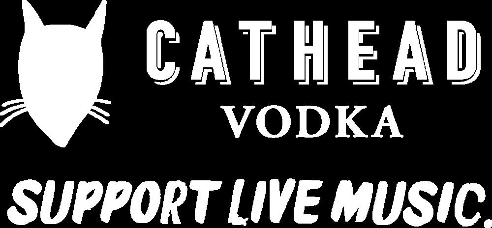 CatheadLogoWhite.png