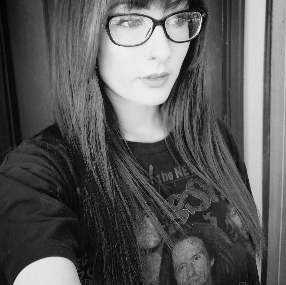 Lara Daniel | Journalist Intern