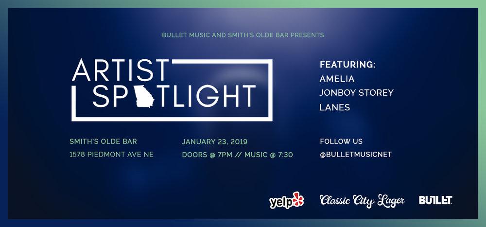 artistSpotlightHeader3.jpg