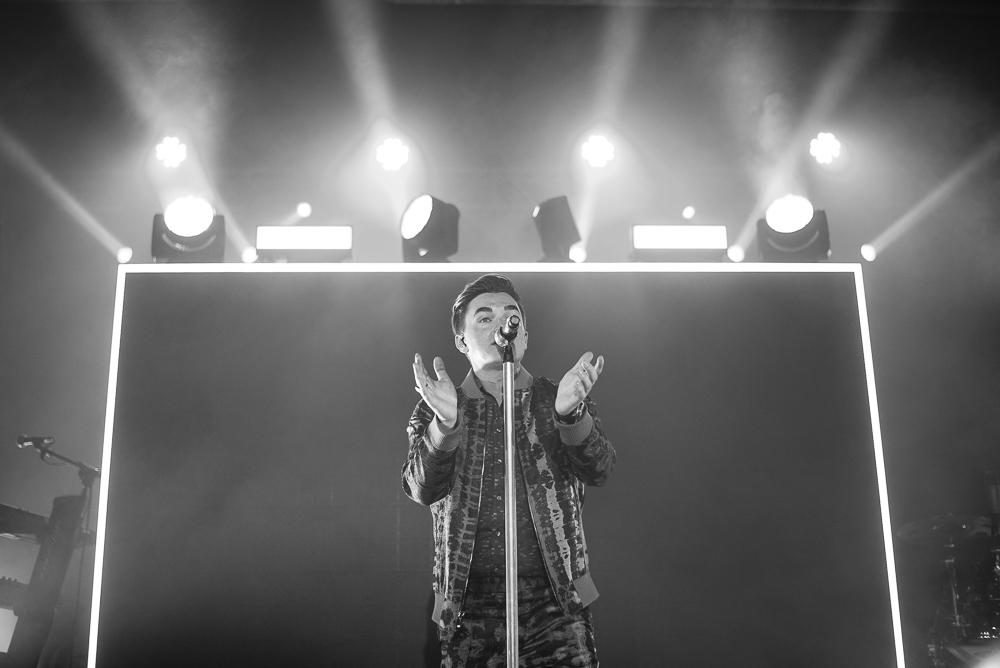 Jesse McCartney-27.jpg