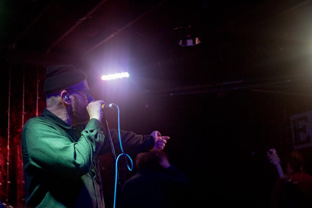 14Mike Doughty Ruby Vroom The Earl Atlanta Bullet Music.jpg
