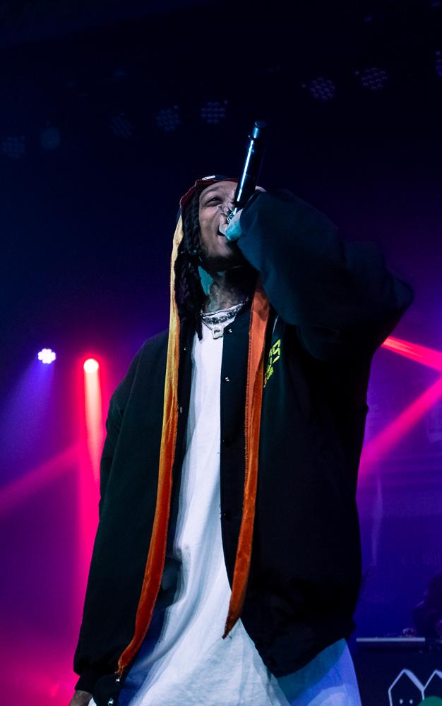 Wiz Khalifa (4).jpg