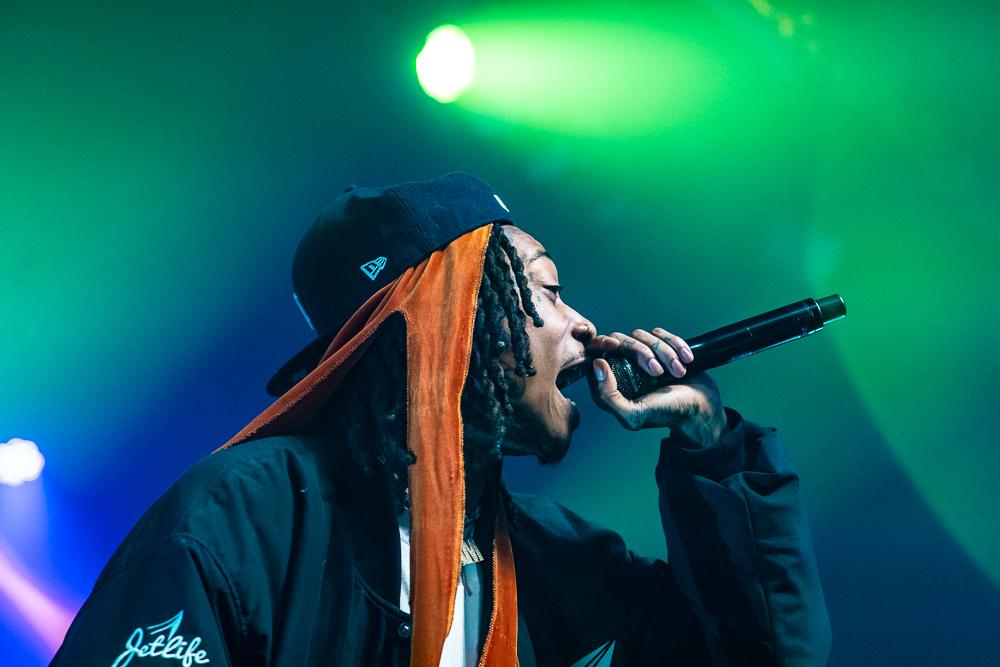 Wiz Khalifa (13).jpg