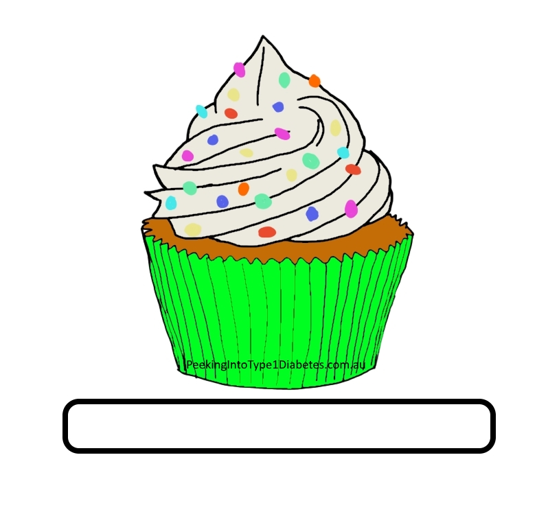 cupcake speech bubble.jpg