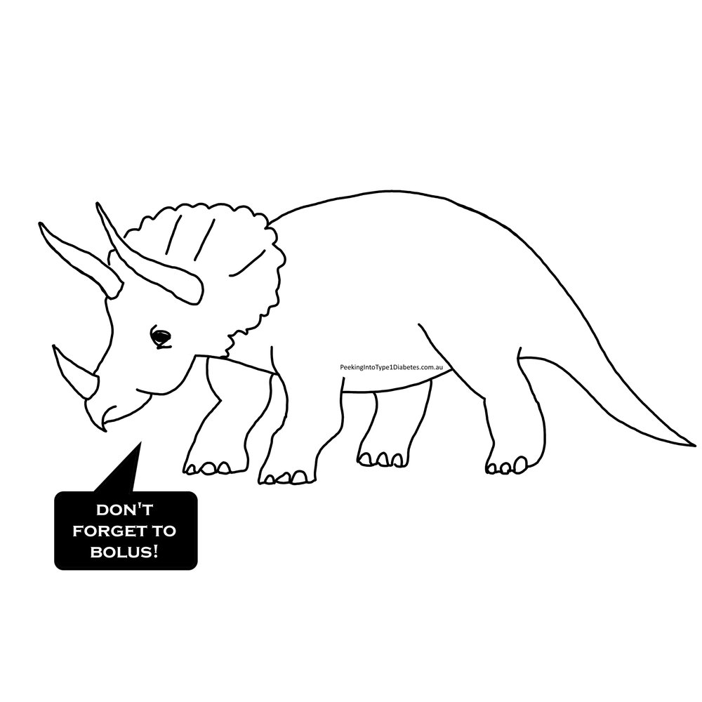 triceratops dont forget to bolus.jpg