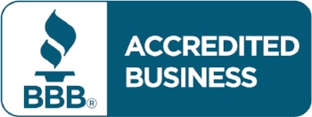 BBB Accredited General Contractors near Toronto, ON   have all agreed to a set of high standards in their business practices.