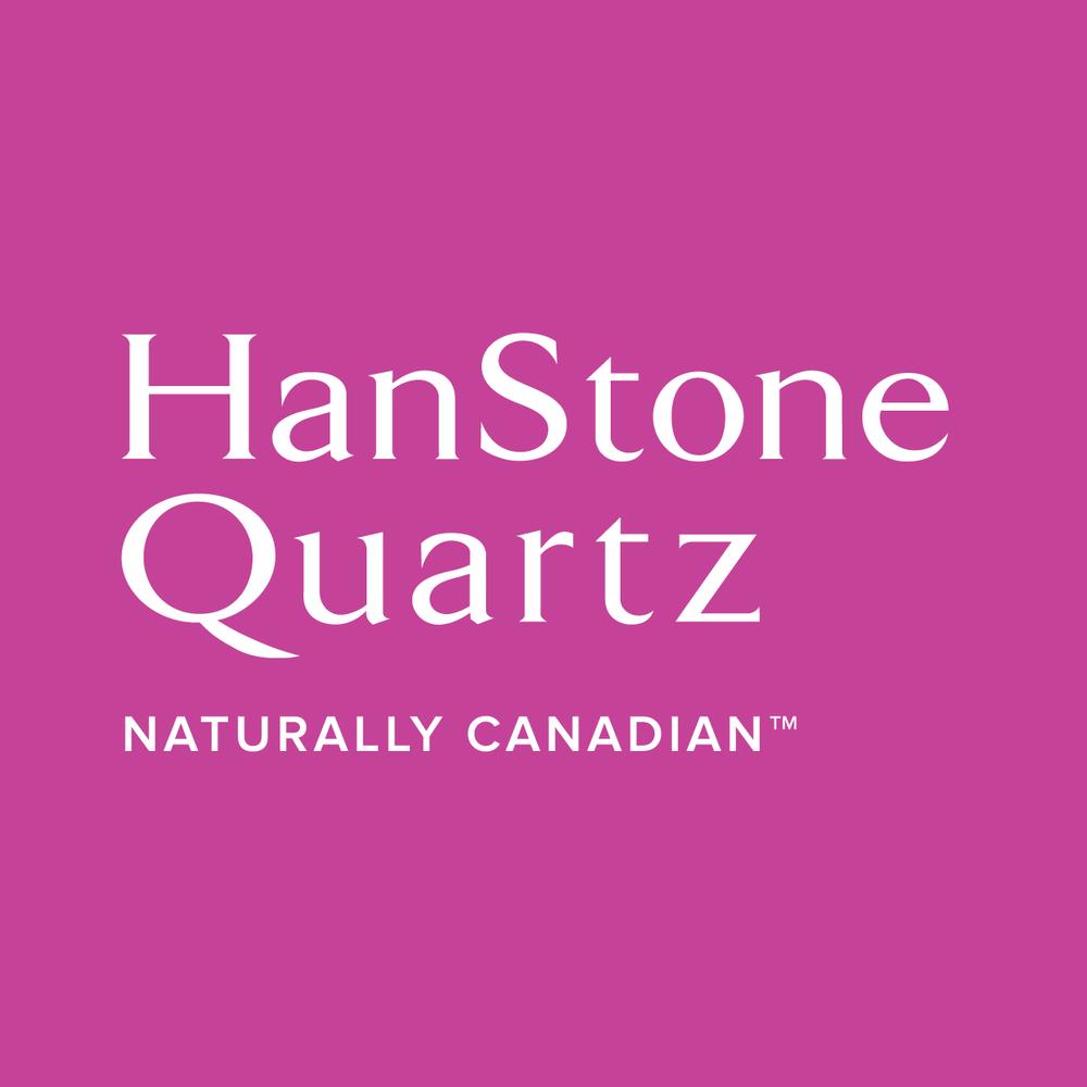 HanStone_RGB_WEB.png