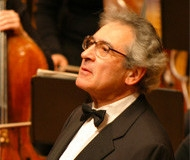 Victor Yampolsky