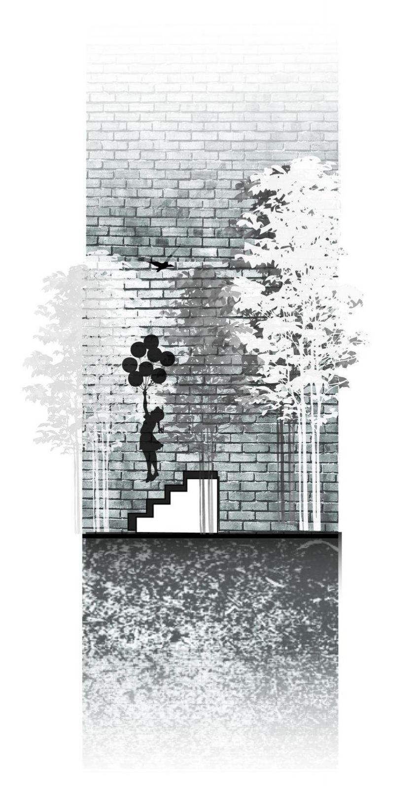 Stoop_Banksy.jpg