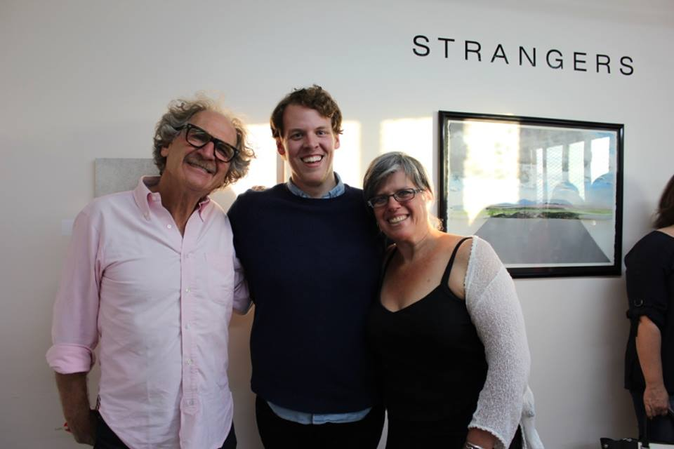 Strangers Collective- Inaugural Show- Artifactory Gallery- Santa Fe New Mexico 3.jpg