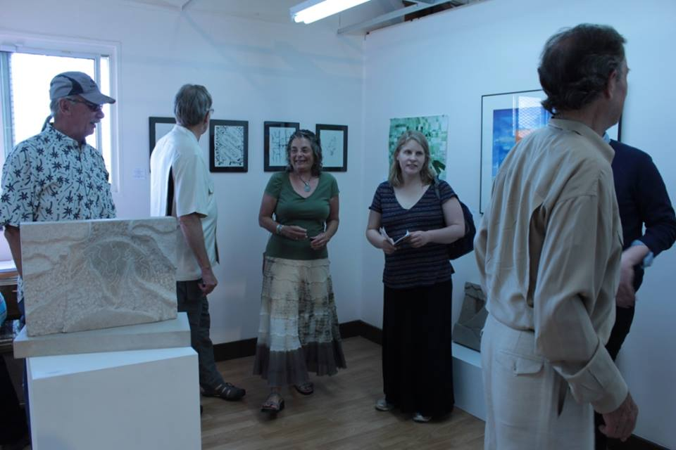 Strangers Collective- Inaugural Show- Artifactory Gallery- Santa Fe New Mexico 6.jpg