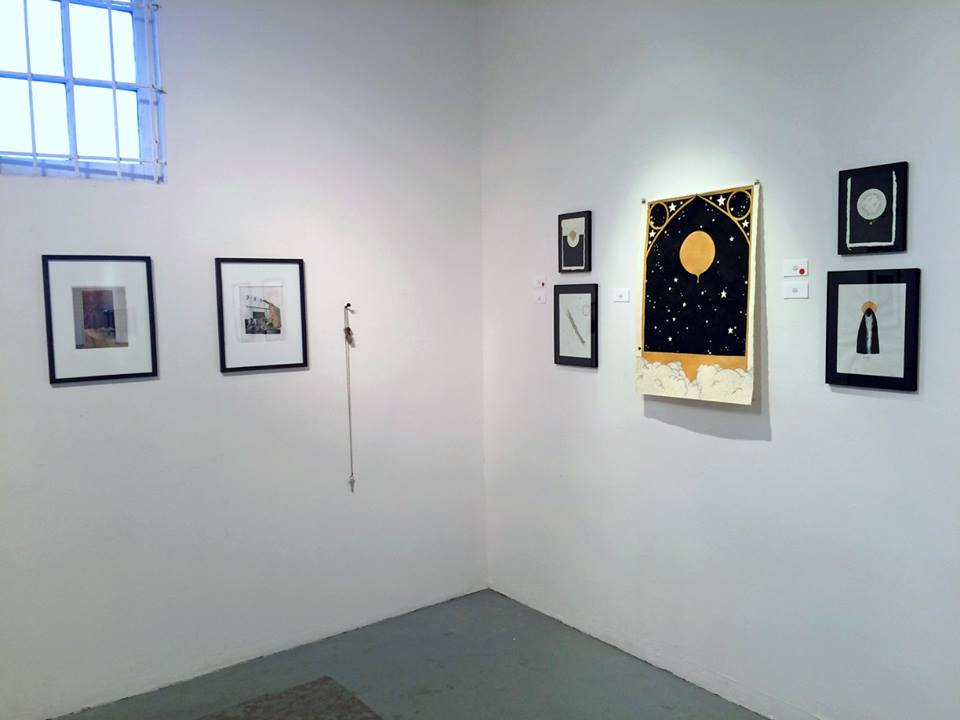 Strangers Collective- No Land Exhibition- Wheelhouse Art- Santa Fe New Mexico 31.jpg