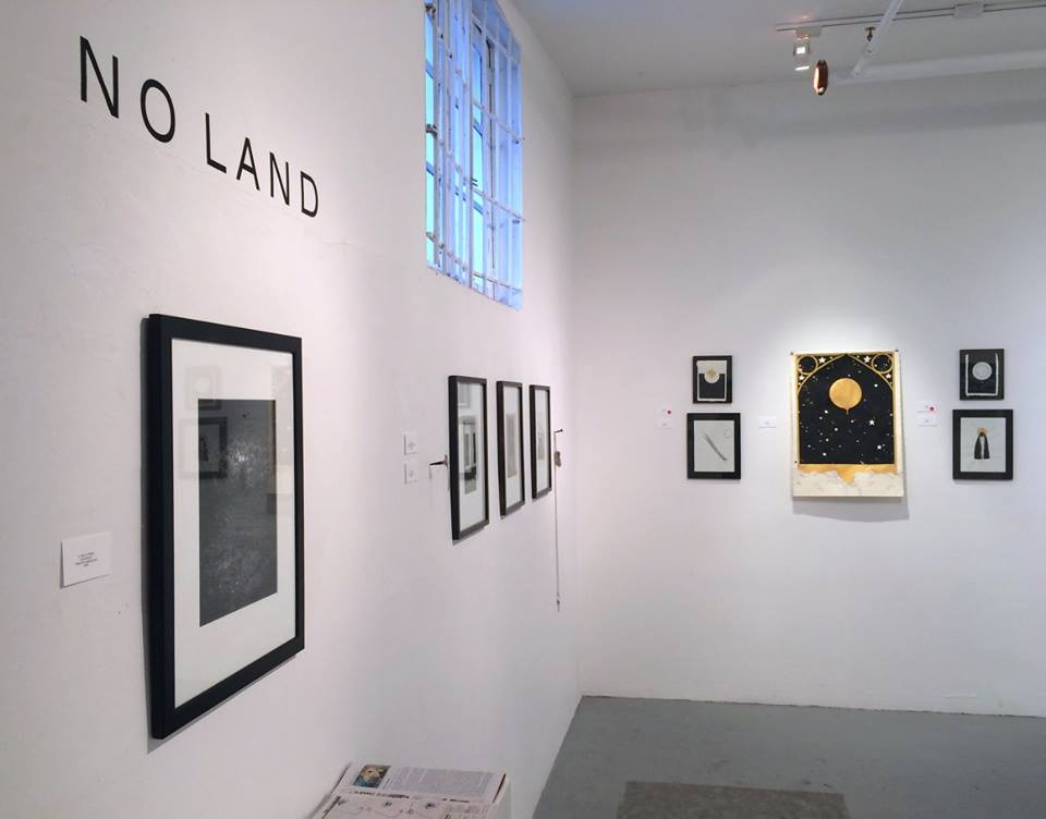 Strangers Collective- No Land Exhibition- Wheelhouse Art- Santa Fe New Mexico 33.jpg