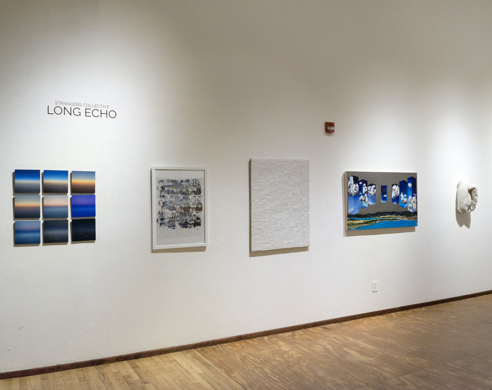 Strangers Collective-Long Echo Exhibition- Center for Contemporary Arts- Santa Fe 2.jpg