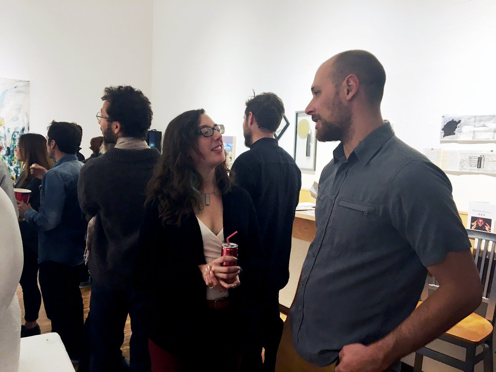 Strangers Collective-Long Echo-Opening Reception 21.JPG