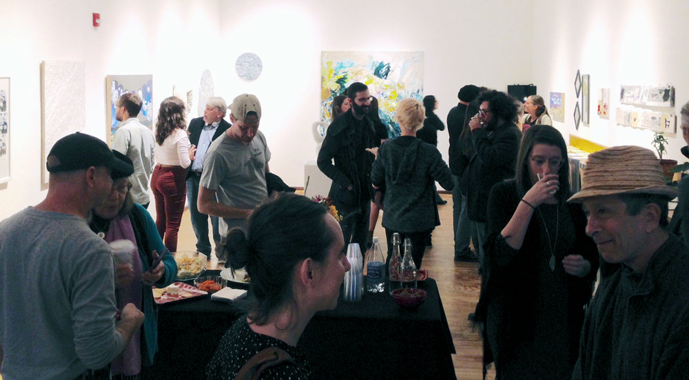 Strangers Collective-Long Echo-Opening Reception 22.JPG