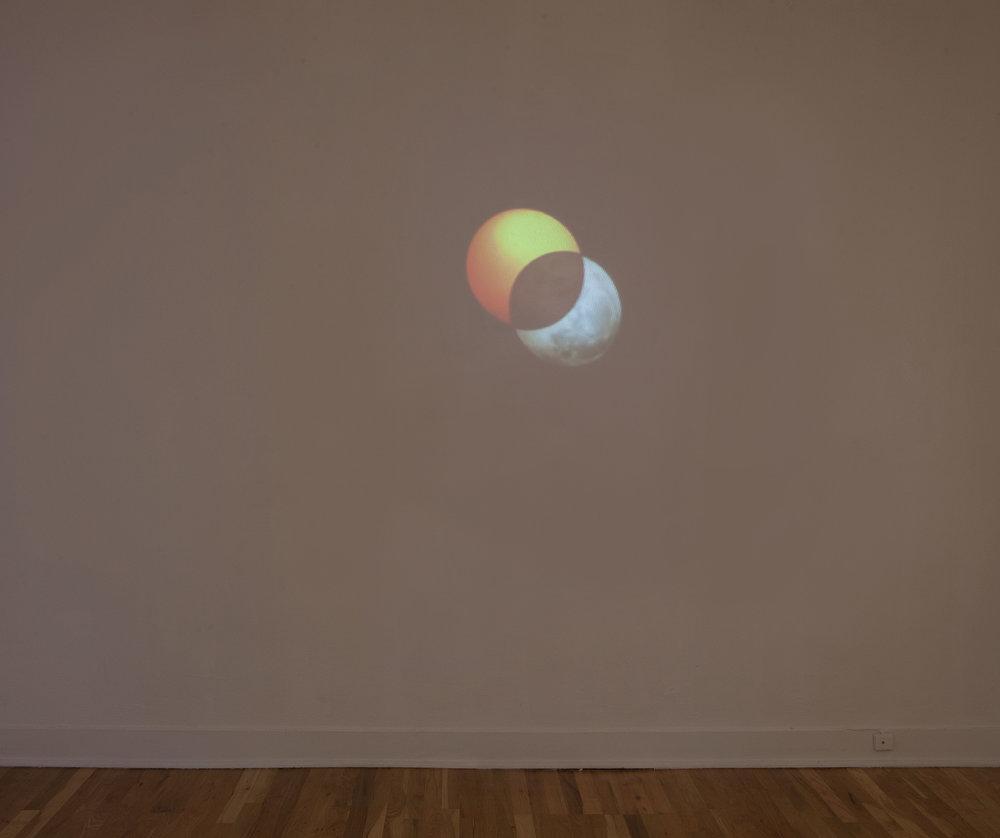 mzuniga_eclipse_1b.jpg