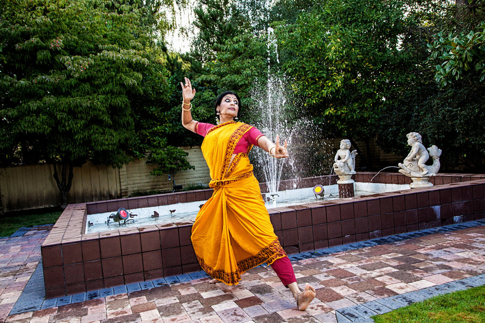 Image 2- Jayanthi Raman- Image by Gregory Bartning.jpg