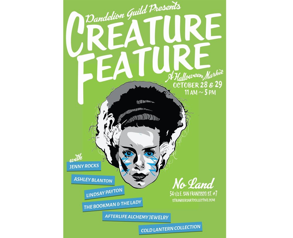 Creature-Feature-Poster-Squarespace.jpg