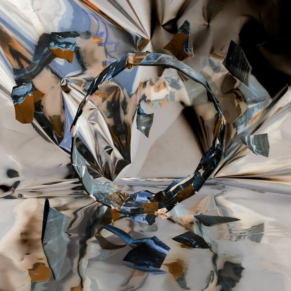 Emily Mason, cannonball, archival pigment print, 20 x 30 in., 2015